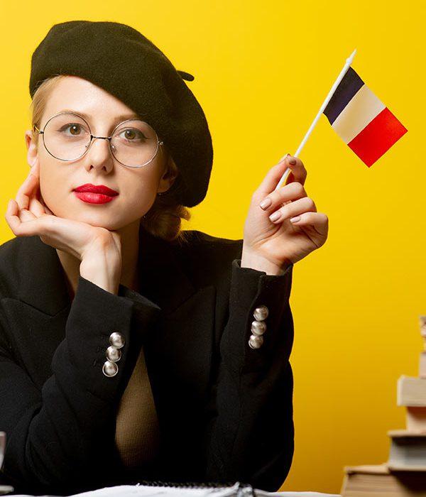 french_teacher