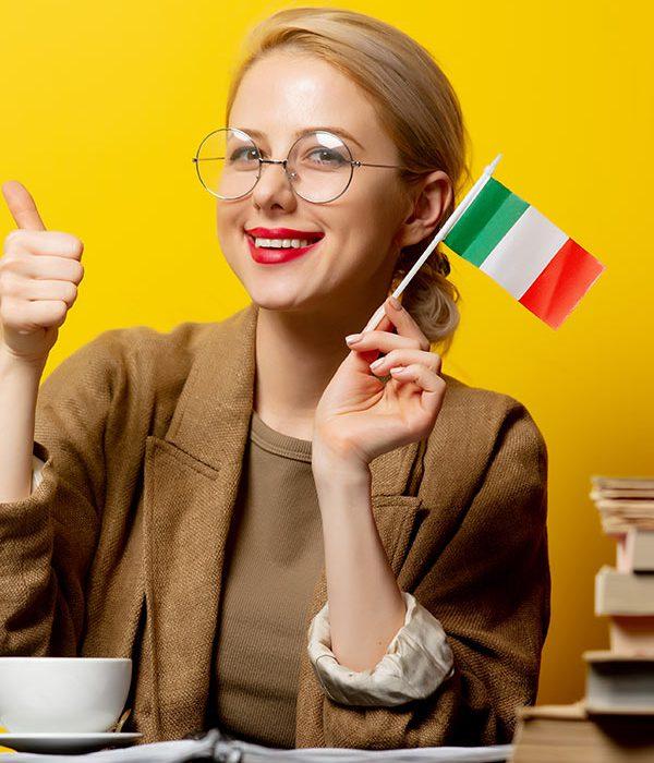 italian_teacher